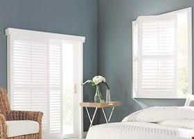 US Blinds
