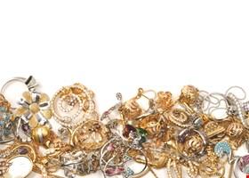 St. Amant Jewelers