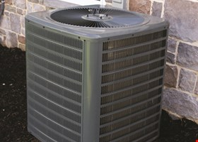 Hopewell Heating & Air Conditioning