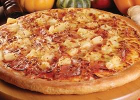 Giovanni's Pizza & Grill
