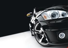 Halye's Automotive
