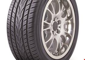 Ian's Tires & Auto Repair