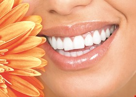 Guerrino Dentistry of Scarsdale