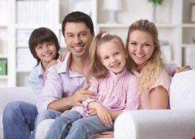 FAMILYCARE DENTAL