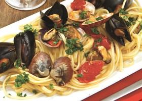 Dolce Carini Restaurant and Pizzeria