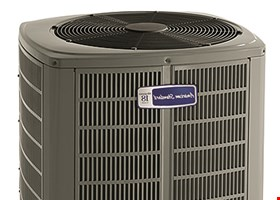 Moreau's Thermal Services