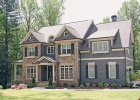 Advance Roofing, Windows, Siding & Doors