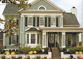 Craftsmen Home Improvement Inc.