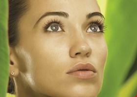 Selah Laser Skin Clinic