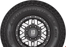 American West Tire & Auto