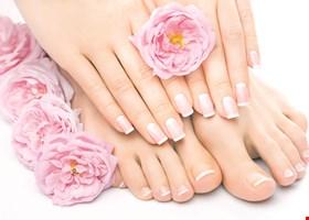Sasa Nails