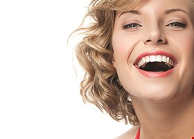 Tarzana Smile Design
