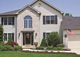 Sundance Homes, LLC