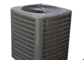 Fazio Heating & Cooling, LLC