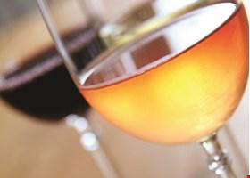 DECANTER FINE WINES SPIRITS & BEER