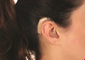 Preferred Audiology Care, LLC