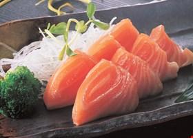 Tokyo Diner