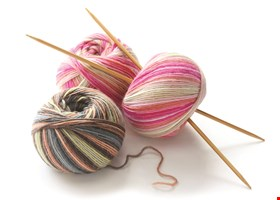 Yarn Diva and More