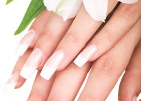 US Nails