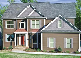 Gilroy Contracting TA Gilroy Construction LLC
