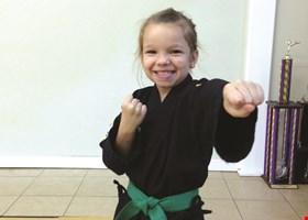 Martial Arts Institute of Louisiana