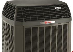 Service One Heating & AC