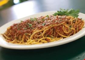 Romano's Italian Restaurant and Martini Bar