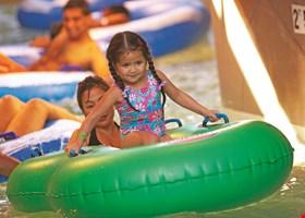 Coco Key Water Resort - Mount Laurel