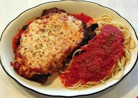 Riccio's Italian Restaurant