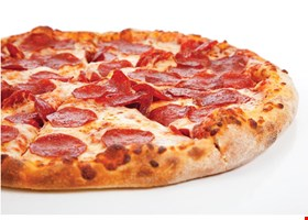 Top Class Pizza Gourmet Eatery