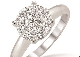 Midas Touch Jewelry