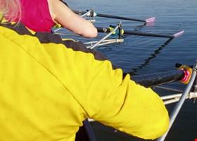 Steel City Rowing