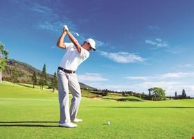 Pewaukee Golf Club