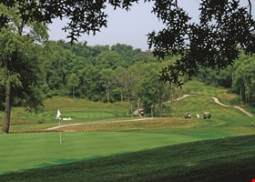 Murrysville Golf Club