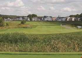 Heritage Creek Golf Club