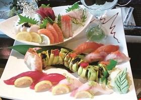 Yamasho Restaurant