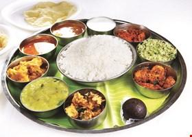 The Mumbai Times Indian Cuisine
