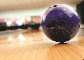 Wynnewood Lanes Bowling & Lounge