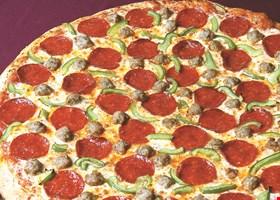 Perkasie Pizza & Pasta
