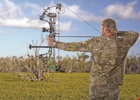 Neil's Archery & Crossbow