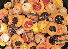 Leo's Bakery & Deli