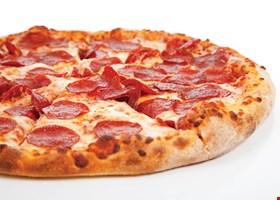 Poliseno's Pizzeria