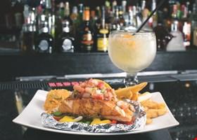 Sammy's Mexican Bar & Grill II