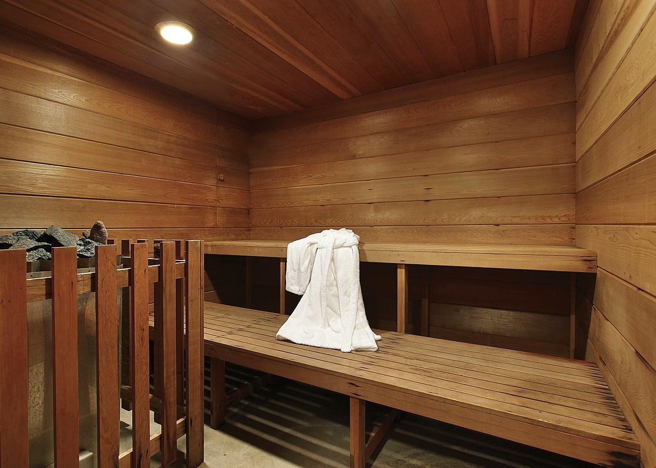Berry Chiropractic Center - $30 Toward 3 Far Infrared Sauna Sessions (Reg. 60)