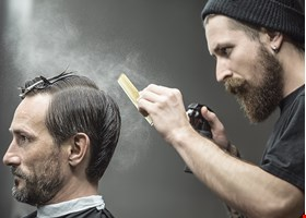 Imagine's Encore Salon & Barber Shop