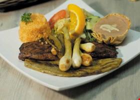 Las Cazuelitas Authentic Mexican Cuisine