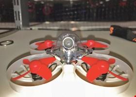 Drone Zone NJ