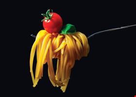 Pepperoncini Italian Restaurant