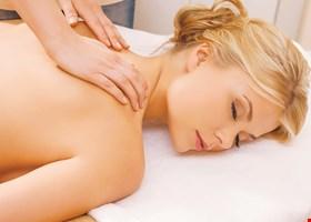 Paquette Massage