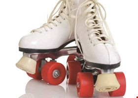 Skatetown USA
